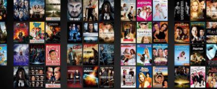 aplicativo de filmes e series gratis