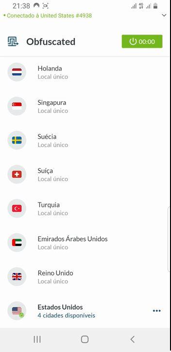 internet gratis unitel e movicel