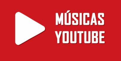 Download musicas sem proghramas